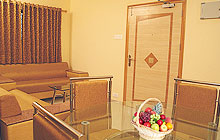Best Service Apartment in Rajkot